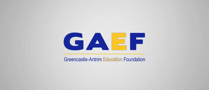 Greencastle-Antrim Education Foundation