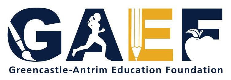 Greencastle-Antrim Education Foundation